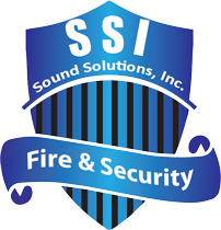 Sound Solutions, Inc. Logo
